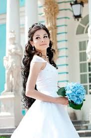 hair extensions for wedding wedding packages
