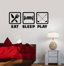 compare prices on eating room online shopping buy low price high quality sleep and eating a warm home life play vinyl wall decals kids room
