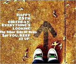 outstanding 25th birthday wishes 2016 david archuleta happy 25th birthday david trend tonight wishes