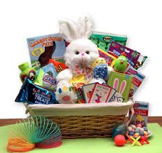easter gift basket bunny express easter gift basket avas baskets
