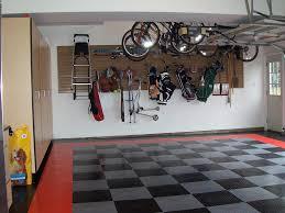 spare garage storage organizer u2014 railing stairs and kitchen design