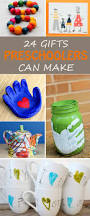 best 25 handmade christmas gifts ideas on pinterest diy