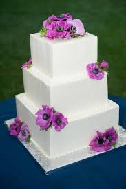 weddings cakes wedding cakes pictures of wedding cakes wedding guide
