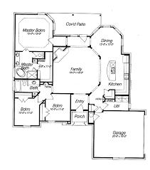 home plans open floor plan open floor home plans i like the open floor plan but it would need