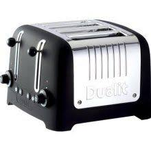 Dualit Toaster Sale Dualit Two Slot Toaster Stainless Steel Toasters Slot And