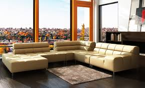 living room amazing living room design pictures 10 things to