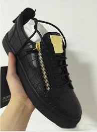 Most Comfortable Casual Sneakers Men Women Casual Shoes Fashion Sneakers High Quality Italy Famous