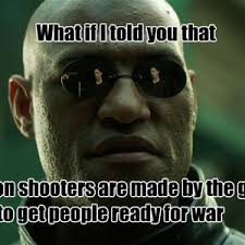 What If Meme - what if i told you meme meme generator dankland super deluxe