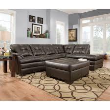 big lots leather sofa livingroom piece set simmons leather sofa recliner reviews big