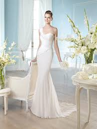 wedding dress necklines ca wedding dress 101 necklines