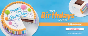 order birthday cake dairy birthday cakes order online milwaukee