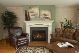 installing a gas fireplace binhminh decoration
