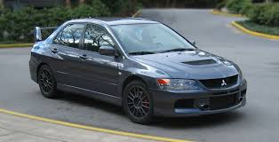 evo 8 spoiler evolution keep the wing or go wingless dmitry kalashnikov