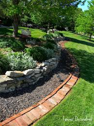 best 25 old bricks ideas on pinterest brick path brick garden