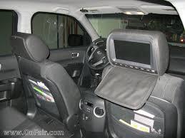 2011 honda pilot reviews autotain car headrest dvd player installation customer photos in