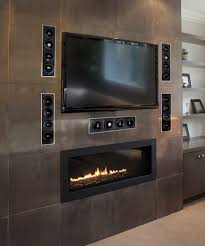 in ceiling home theater speakers 8 inch in ceiling speakers mw home entertainment wiring homes