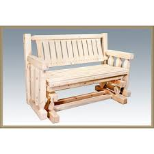 outdoor benches nutshell stores free shipping everyday