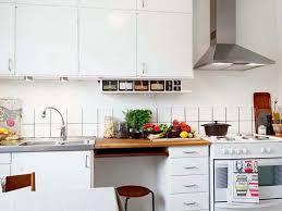 kitchen design interesting beautiful design modern kitchen