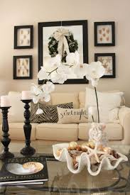 Table Centerpieces For Home by Contemporary Table Centerpieces Best Coffee Decorating Modern