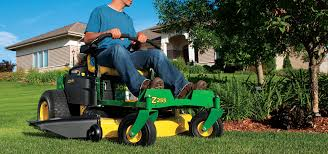 john deere dealer florida landscape supply co