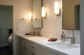 marble vanities sinks showers tub decks stone center