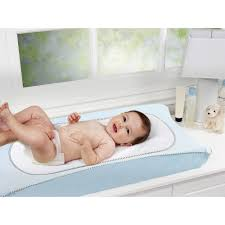 Munchkin Baby Gate Replacement Parts Munchkin Waterproof Changing Pad Liners 3 Pack Walmart Com