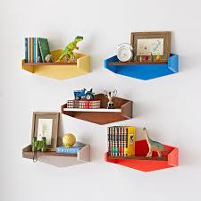 Kids Bookshelves by Wall Bookshelves For Kids Marvelous Pictures Ideas Home Design