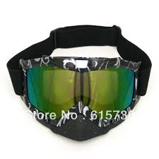 tinted motocross goggles search on aliexpress com by image