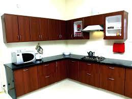 buy kitchen cabinets online canada buy kitchen cabinets online canada mydts520 com