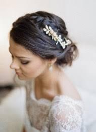 bijoux tete mariage accessoires cheveux mariage la le barbu