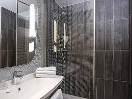 chambres d hotes boulogne sur mer et environs chambre luxury chambre d hotes boulogne sur mer hd wallpaper