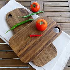cutting board plate online get cheap wooden plate for bread aliexpress alibaba