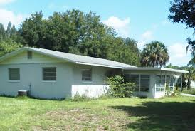 cheap one bedroom houses for rent cheap rent mobile homes apartments houses warehouses ft myers
