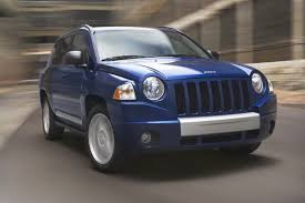 jeep 2010 compass 2010 jeep compass is sensible fuel efficient compact suv on