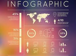 30 sites to download free infographic templates quertime