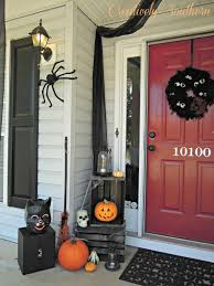 pottery barn halloween decor home design ideas
