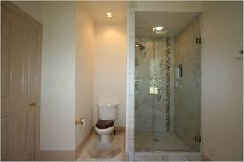 bathroom 123 toilets for small bathrooms mnl bathrooms