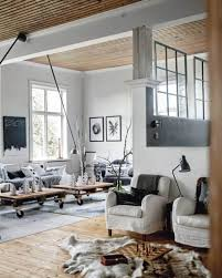 77 gorgeous examples of scandinavian interior design image via paperblog