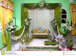 wedding stage stock images download 2 970 photos
