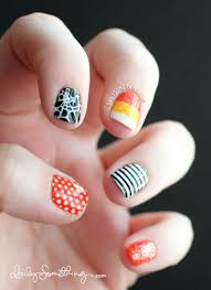 108 best novel nail art images on pinterest pretty nails