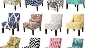 Upholstered Accent Chair Upholstered Accent Chairs Modern Upholstered Accent Chair