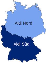 si e social aldi belgique aldi wikipédia