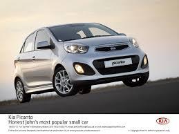kia hatchback kia picanto u2013 honest john u0027s most popular small car kia owners club