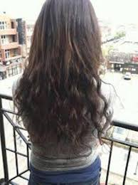 chicago hair extensions chicago hair extensions salon il hair salons topix