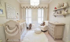 Elephant Curtains For Nursery Elephant Curtains With Beige Changing Table Nursery Transitional