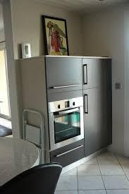 demi colonne cuisine votre cuisine mobalpa par virginie novembre 2014