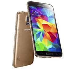 black friday amazon samsung galaxy samsung galaxy s5 sm g900h 16gb factory unlocked international