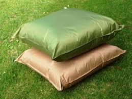 decor extraordinary jumbo square pillows with classy outdoor