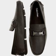 casual shoes men u0027s shoes men u0027s wearhouse