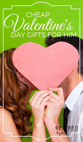 best 25 cheap valentines day gifts ideas on pinterest cheap